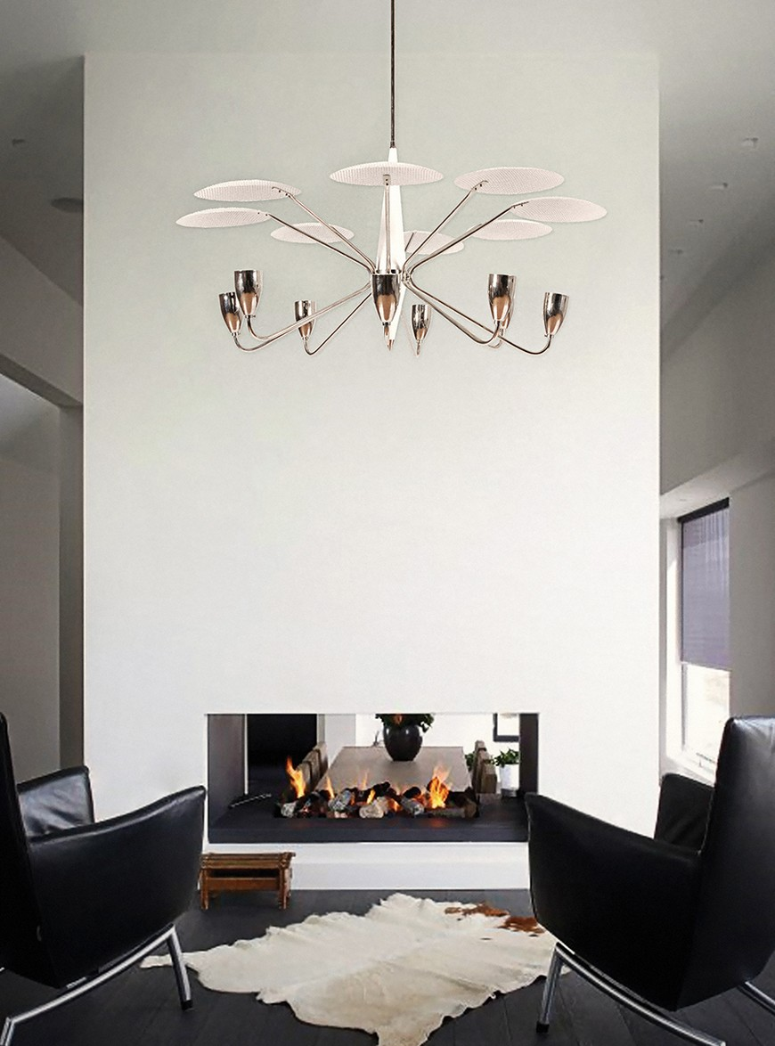 delightfull_peggy_01 suspension lamps Enchanting Suspension Lamps to Place Above Wall Mirrors delightfull peggy 01