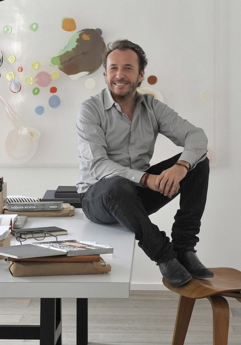 françois source the invisible collection top 100 interior designers top 100 interior designers Boca do Lobo & COVETED Magazine Top 100 Interior Designers – PART III fran  ois source the invisible collection