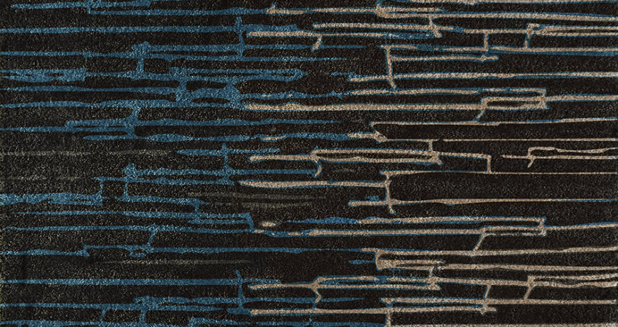 kasai-modern-rug-contemporary-modern-design-by-brabbu-2 contemporary rugs 10 Contemporary Rugs to Create a Charming Ambience in Your Bedroom kasai modern rug contemporary modern design by brabbu 2