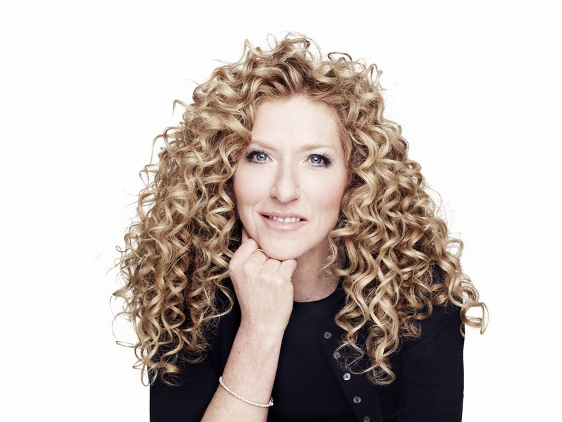 kelly hoppen boe magazine top 100 interior designers Boca do Lobo & COVETED Magazine Top 100 Interior Designers – PART III kelly hoppen boe magazine