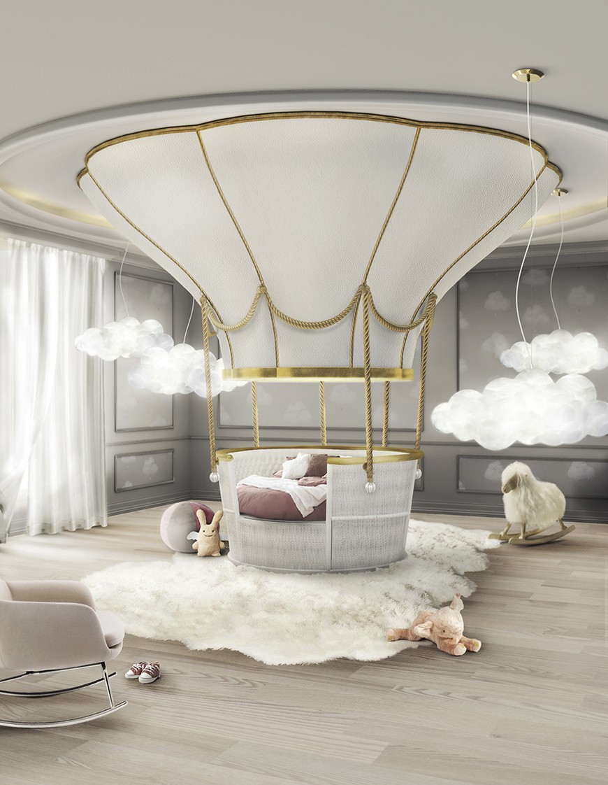 kids-bedroom-ideas-with-magical-furniture-13 Bedroom Ideas Kids Bedroom Ideas with Magical and Creative Furniture Pieces kids bedroom ideas with magical furniture 13