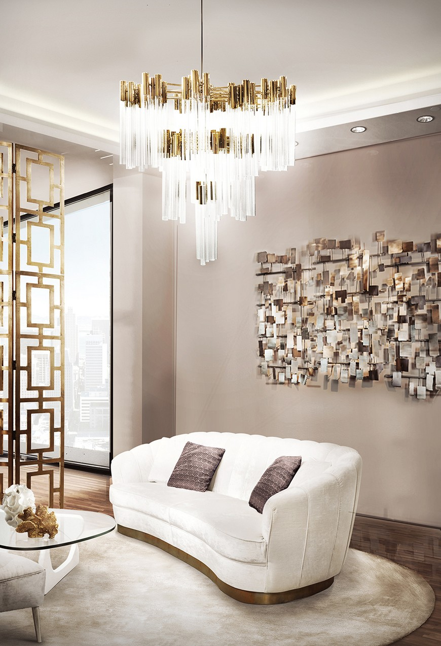 living-room-luxxu-2 suspension lamps Enchanting Suspension Lamps to Place Above Wall Mirrors living room luxxu 2