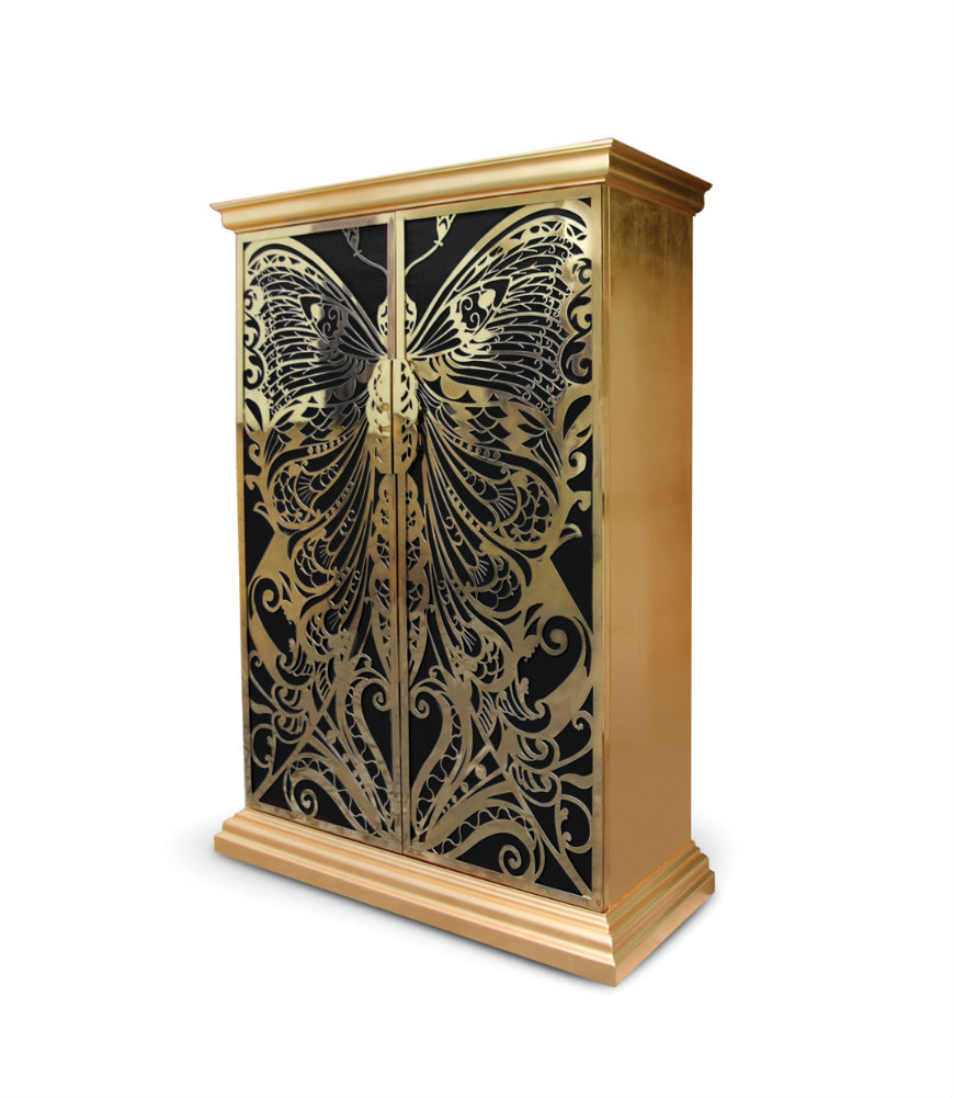 mademoiselle-armoire-7 fifty shades darker Indulge Into the Most Enticing Bedroom Ideas with Fifty Shades Darker mademoiselle armoire 7