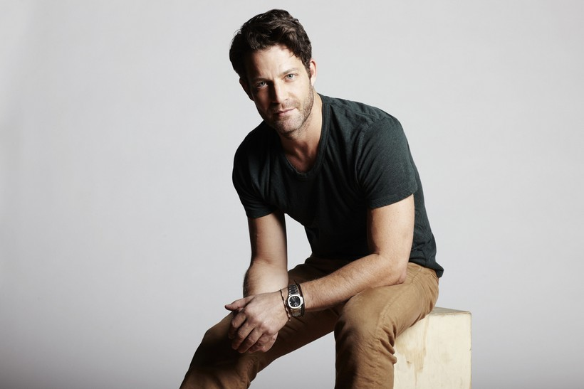 nate berkus source style caster top 100 interior designers Boca do Lobo & COVETED Magazine Top 100 Interior Designers – PART III nate berkus source style caster