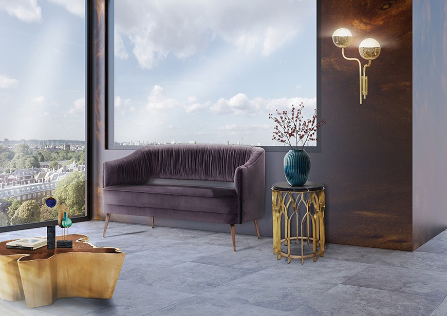 bedroom ideas Another Round of Awe-Inspiring and Glamorous Bedroom Ideas quarto 21