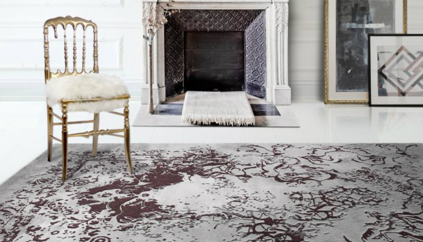 rposeidon ug contemporary rugs 10 Contemporary Rugs to Create a Charming Ambience in Your Bedroom rposeidon ug