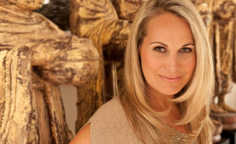 source katharine pooley top 100 interior designers top 100 interior designers Boca do Lobo & COVETED Magazine Top 100 Interior Designers – PART III source katharine pooley