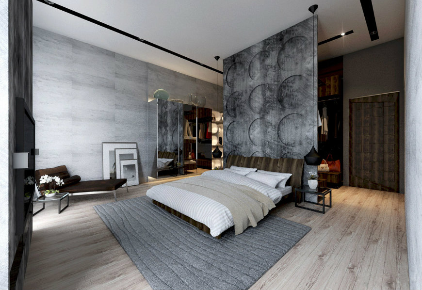 Wall Designs 2 Wall Designs Striking And Artistic Wall Designs To Decorate  Your Bedroom Wall Designs