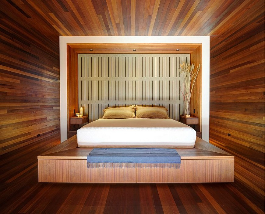 zen bedrooms enjoy serenity and comfort with the ultimate zen bedrooms