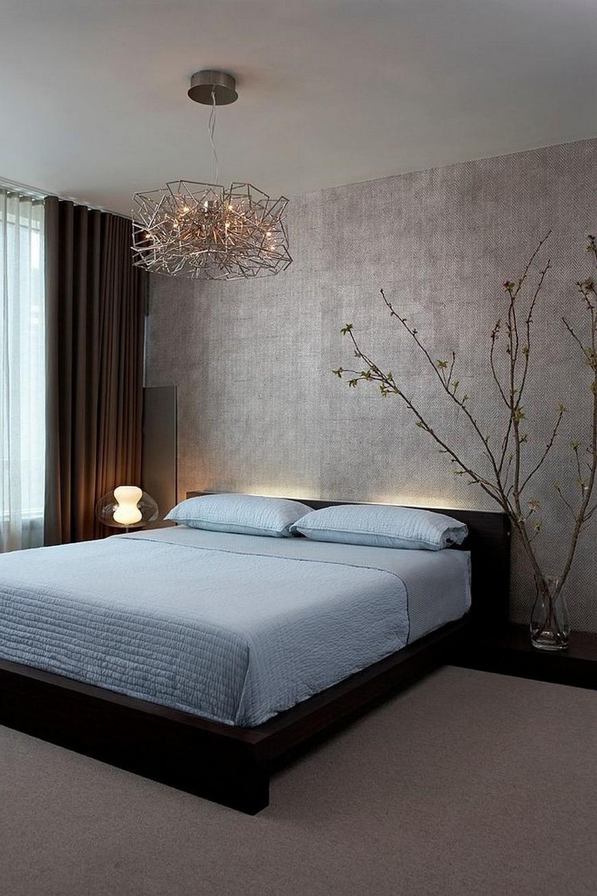 zen bedrooms 3
