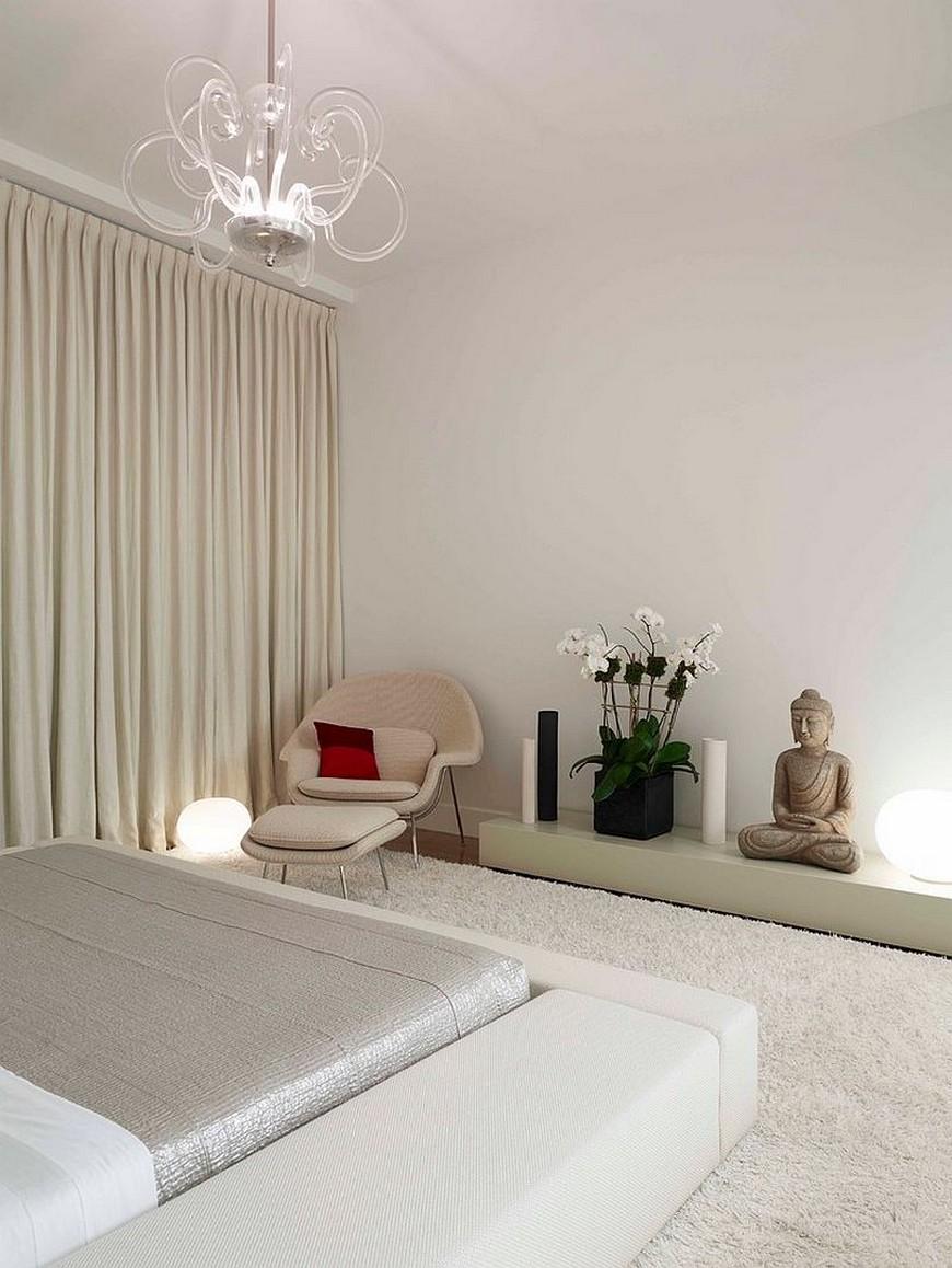 zen-bedrooms4