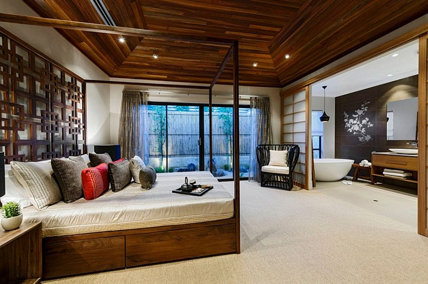 zen-bedrooms6