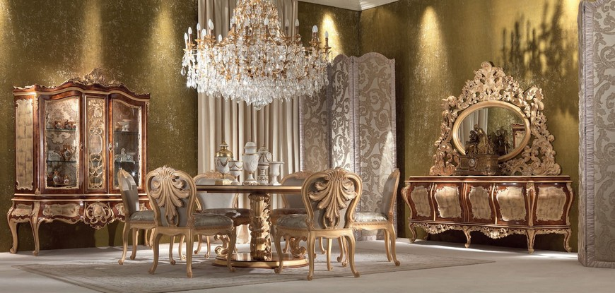 14080056063939_w4000h3200 iSaloni 2017 iSaloni 2017 – Discover Jumbo Collection's Amazing Novelties 14080056063939 w4000h3200