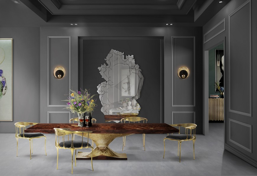 BL Dining Room mar'17 (3) home furnishings Home Decor - Find the Most Coveting Home Furnishings and Wall Mirrors BL Dining Room mar17 3