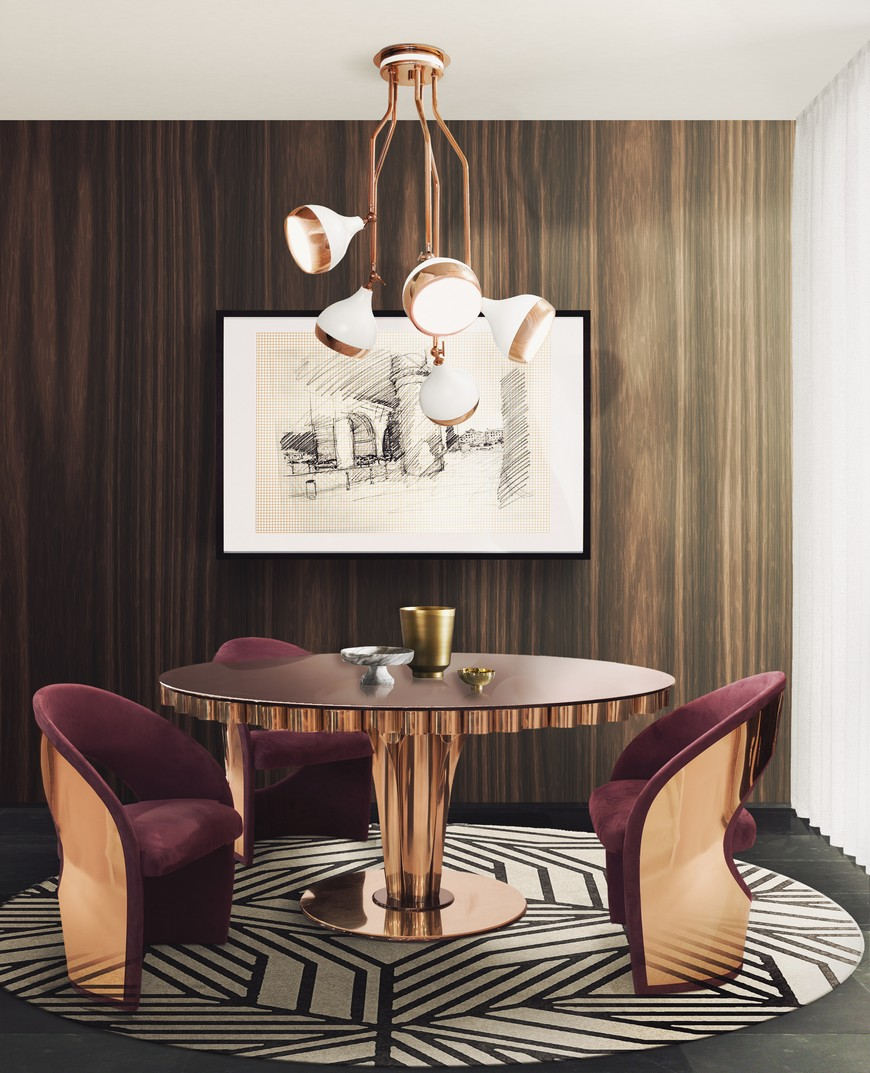 DL Dining Room mar'17 (2) home furnishings Home Decor - Find the Most Coveting Home Furnishings and Wall Mirrors DL Dining Room mar17 2