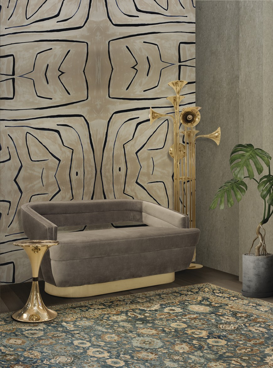 DL Living Room mar'17 (9) home furnishings home furnishings Home Decor – Find the Most Coveting Home Furnishings and Wall Mirrors DL Living Room mar17 9