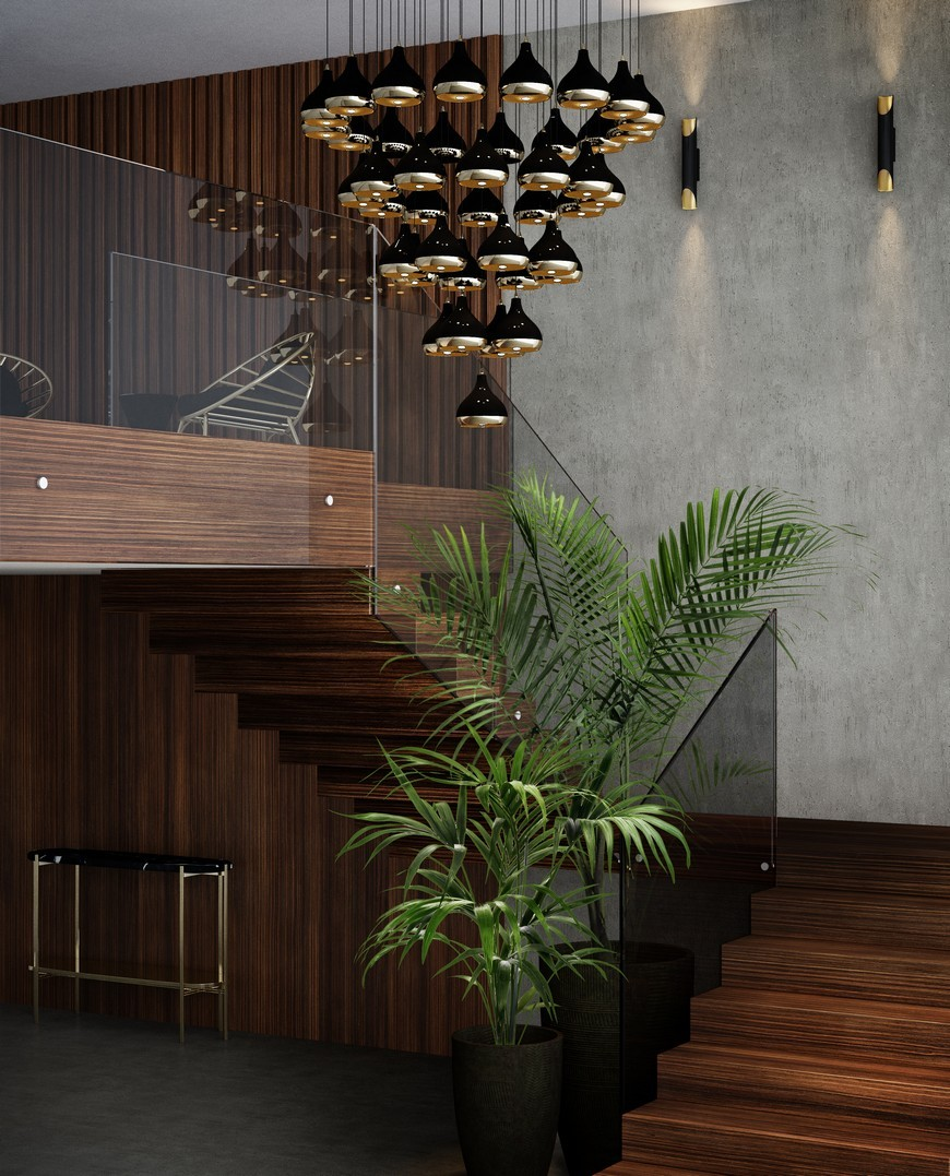 Home Interior Design Sensational Inspirations for Your Home Interior Design DL Project Berlin Hotel 6 1