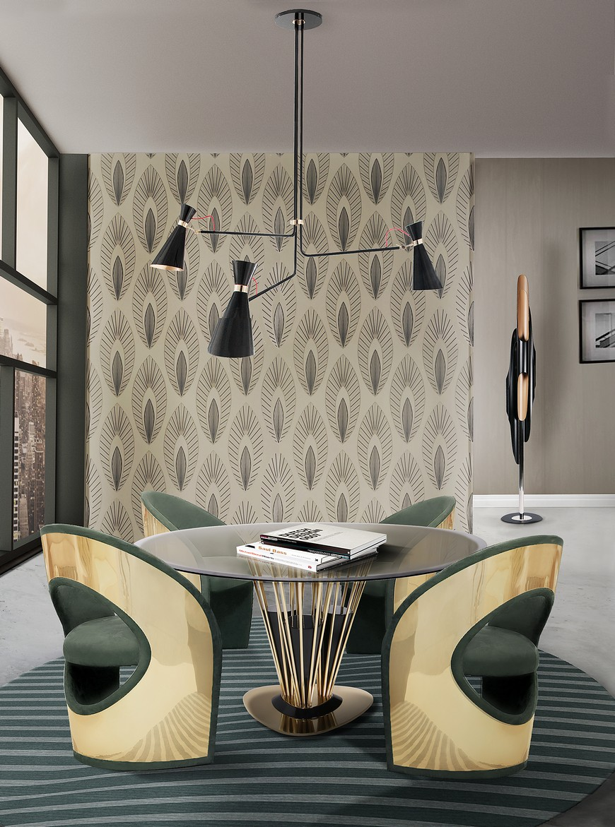 EH Dining Room mar'17 (2) home furnishings Home Decor - Find the Most Coveting Home Furnishings and Wall Mirrors EH Dining Room mar17 2