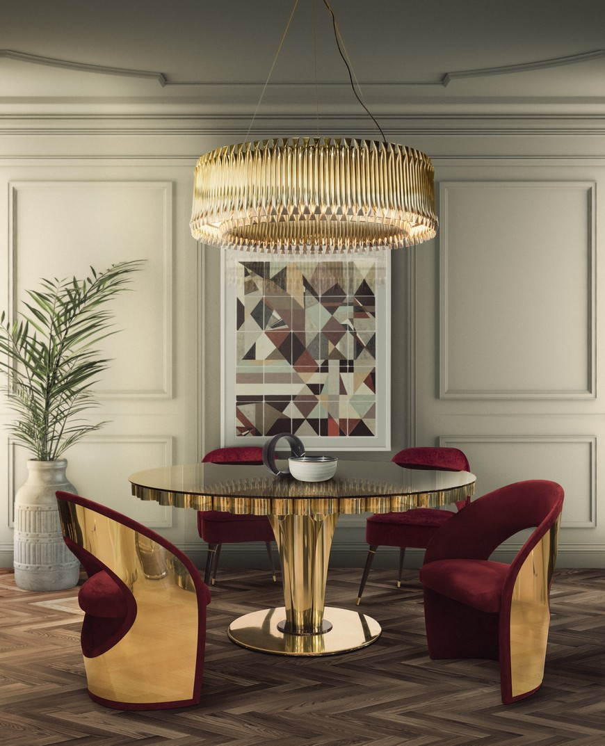 EH Dining Room mar'17 (5) home furnishings Home Decor - Find the Most Coveting Home Furnishings and Wall Mirrors EH Dining Room mar17 5
