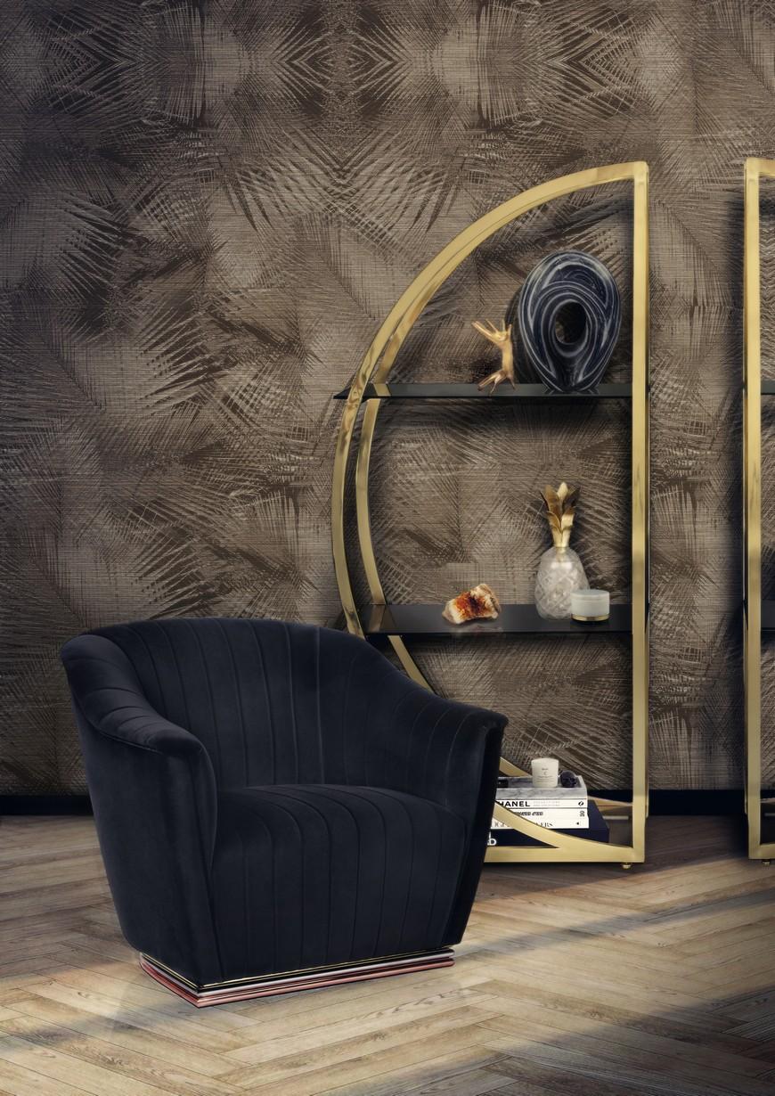 Home Interior Design Sensational Inspirations for Your Home Interior Design KK Living Room 17