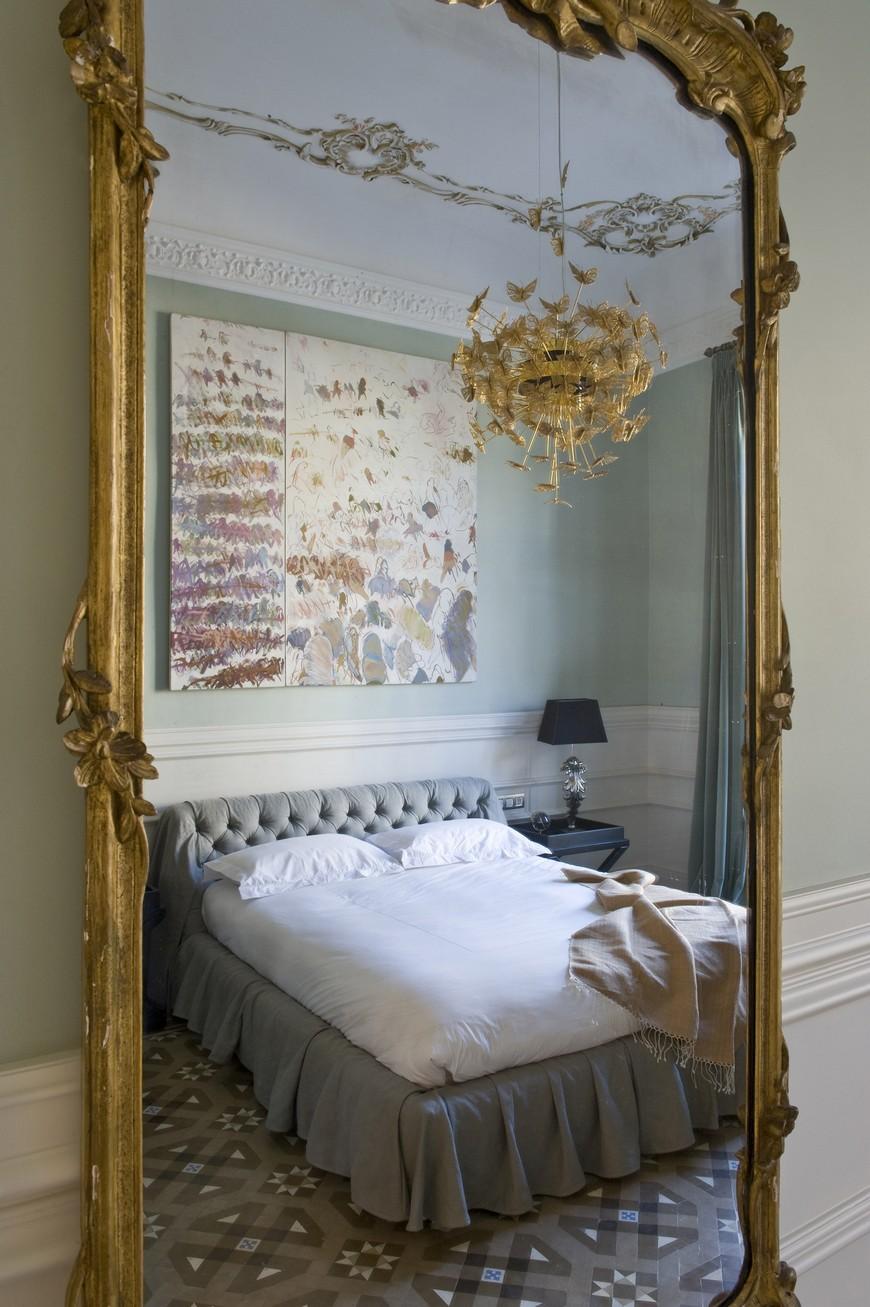 Home Interior Design Sensational Inspirations for Your Home Interior Design KK Project 1 1