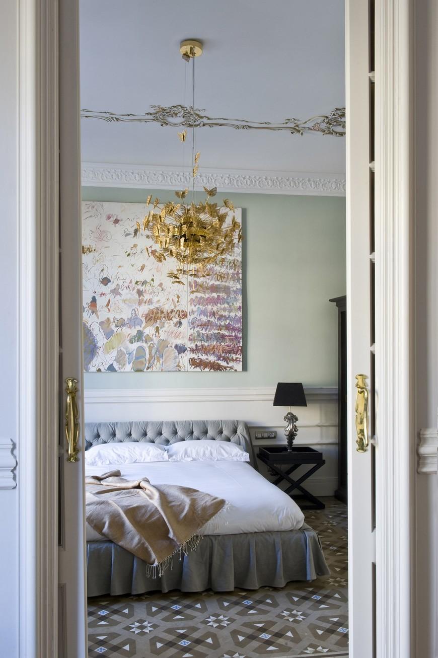 Home Interior Design Sensational Inspirations for Your Home Interior Design KK Project 1 2