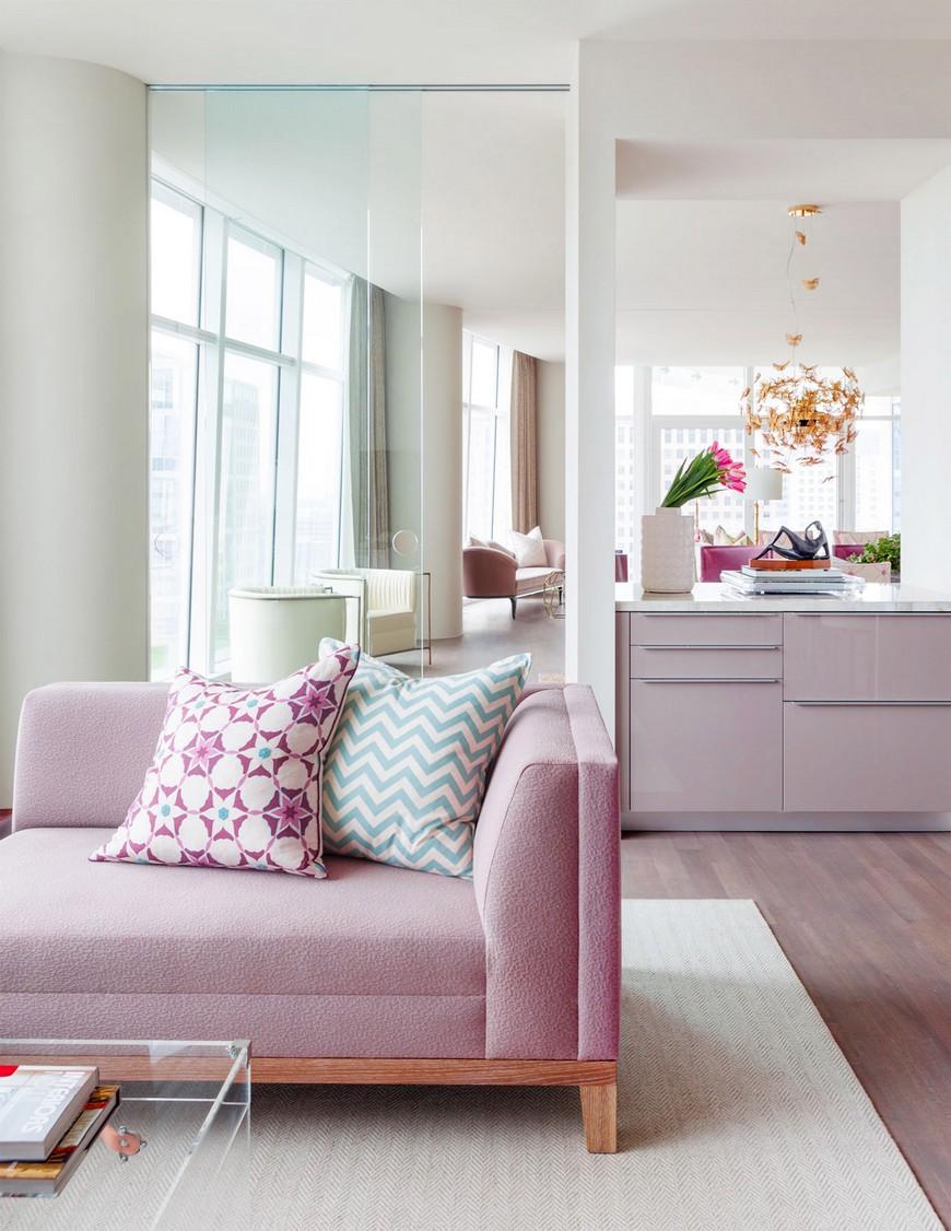 Home Interior Design Sensational Inspirations for Your Home Interior Design KK Project 2 4