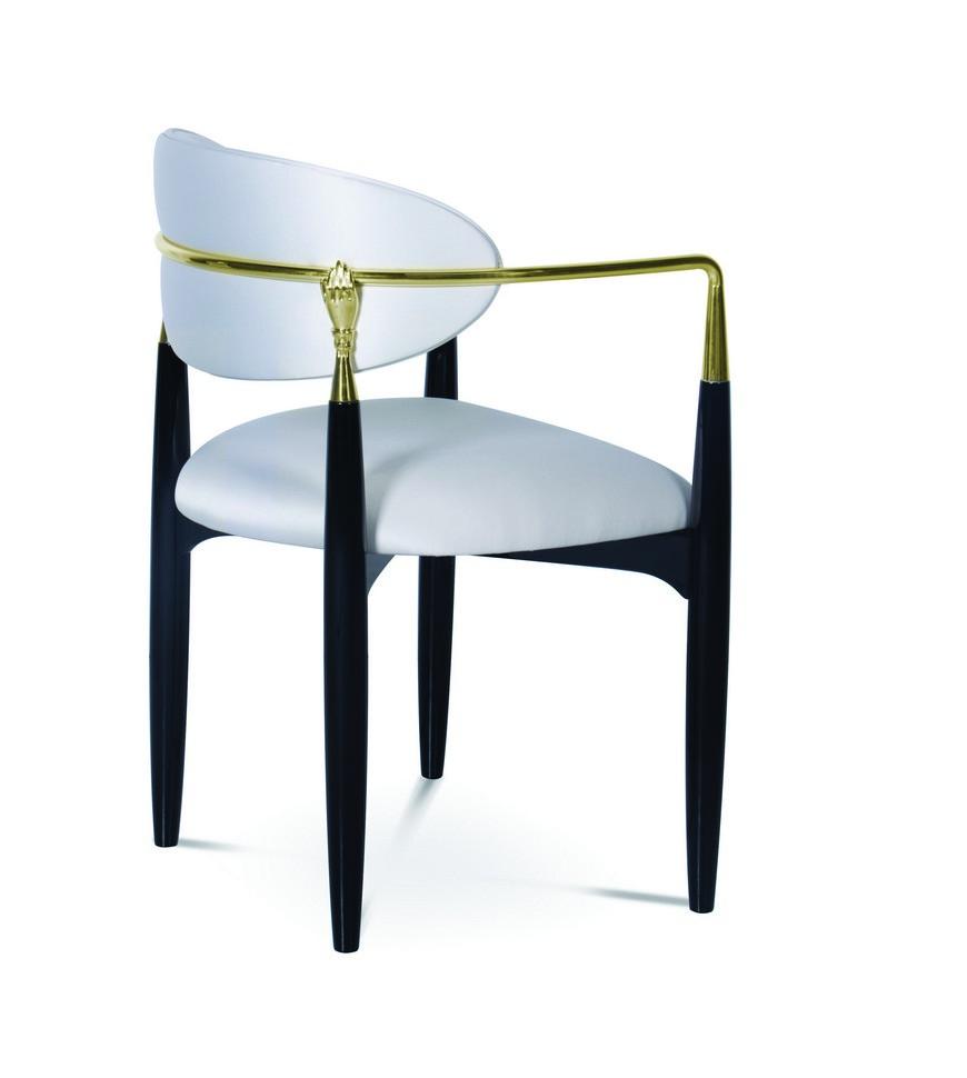 Home Interior Design Sensational Inspirations for Your Home Interior Design KK Project Manhattan Apartment 19 1