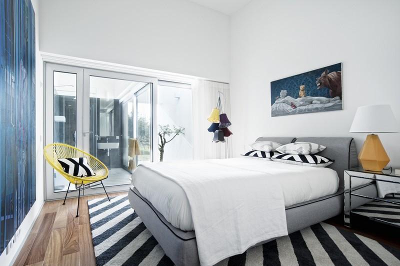 _LSC9426 bedroom ideas