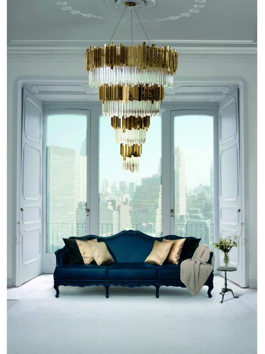 LX Living Room (11) lighting ideas Discover the Most Striking Lighting Ideas to Blossom Your Home Decor LX Living Room 11