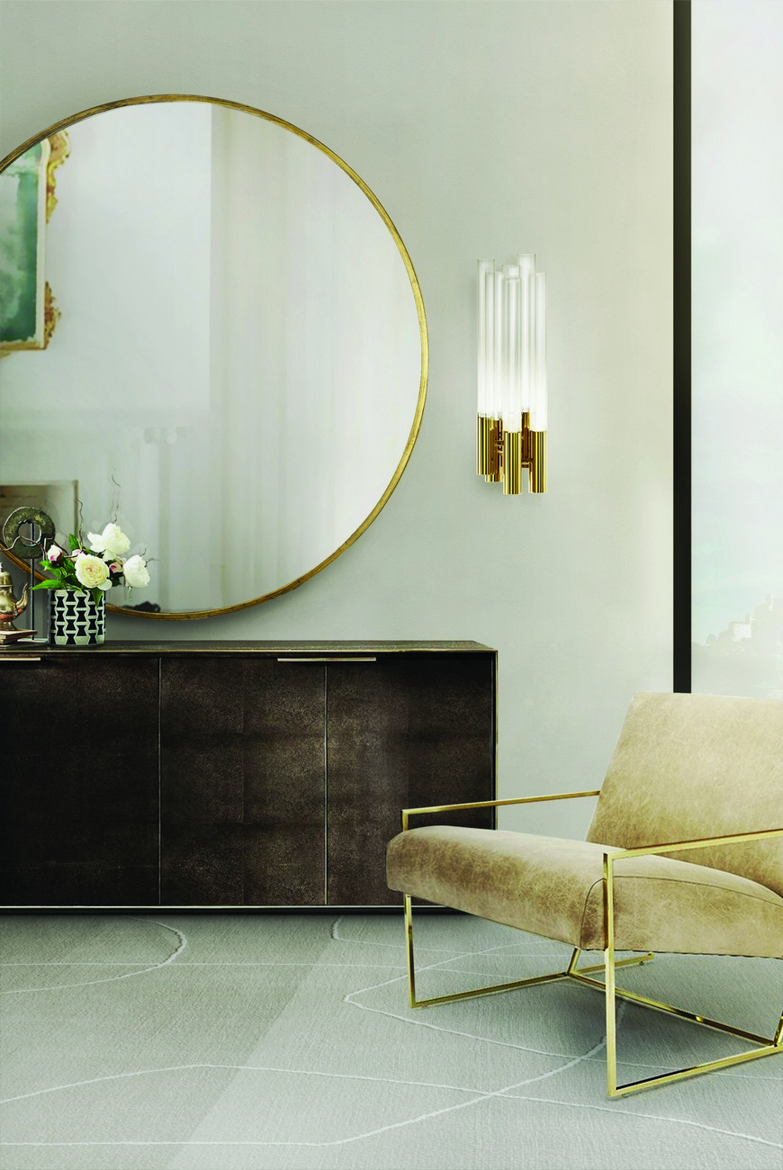 LX Living Room (15) lighting ideas Discover the Most Striking Lighting Ideas to Blossom Your Home Decor LX Living Room 15