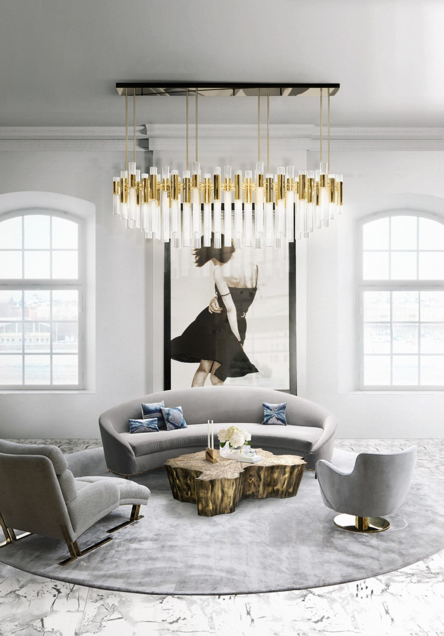 LX Living Room (16) lighting ideas lighting ideas Discover the Most Striking Lighting Ideas to Blossom Your Home Decor LX Living Room 16