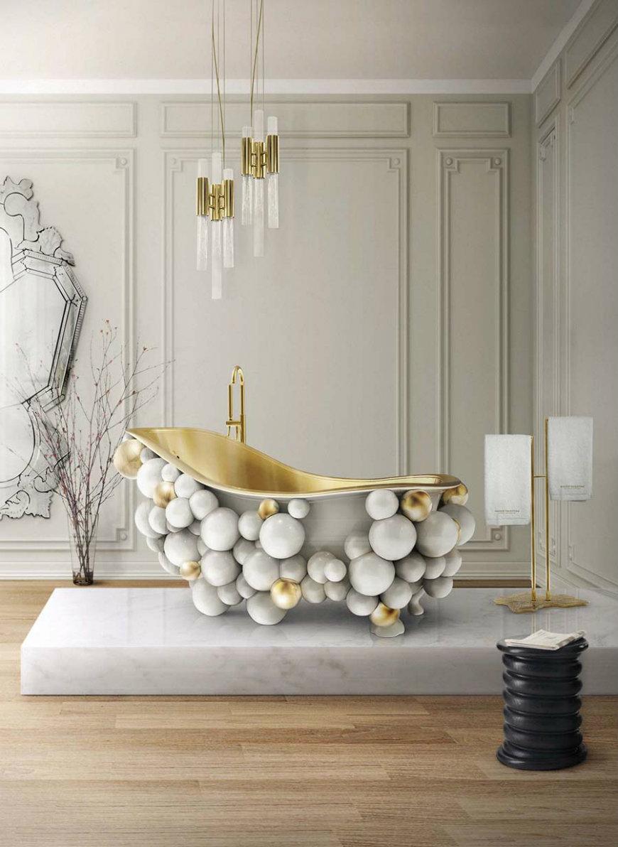 bathroom-luxxu-3 lighting ideas lighting ideas Discover the Most Striking Lighting Ideas to Blossom Your Home Decor bathroom luxxu 3