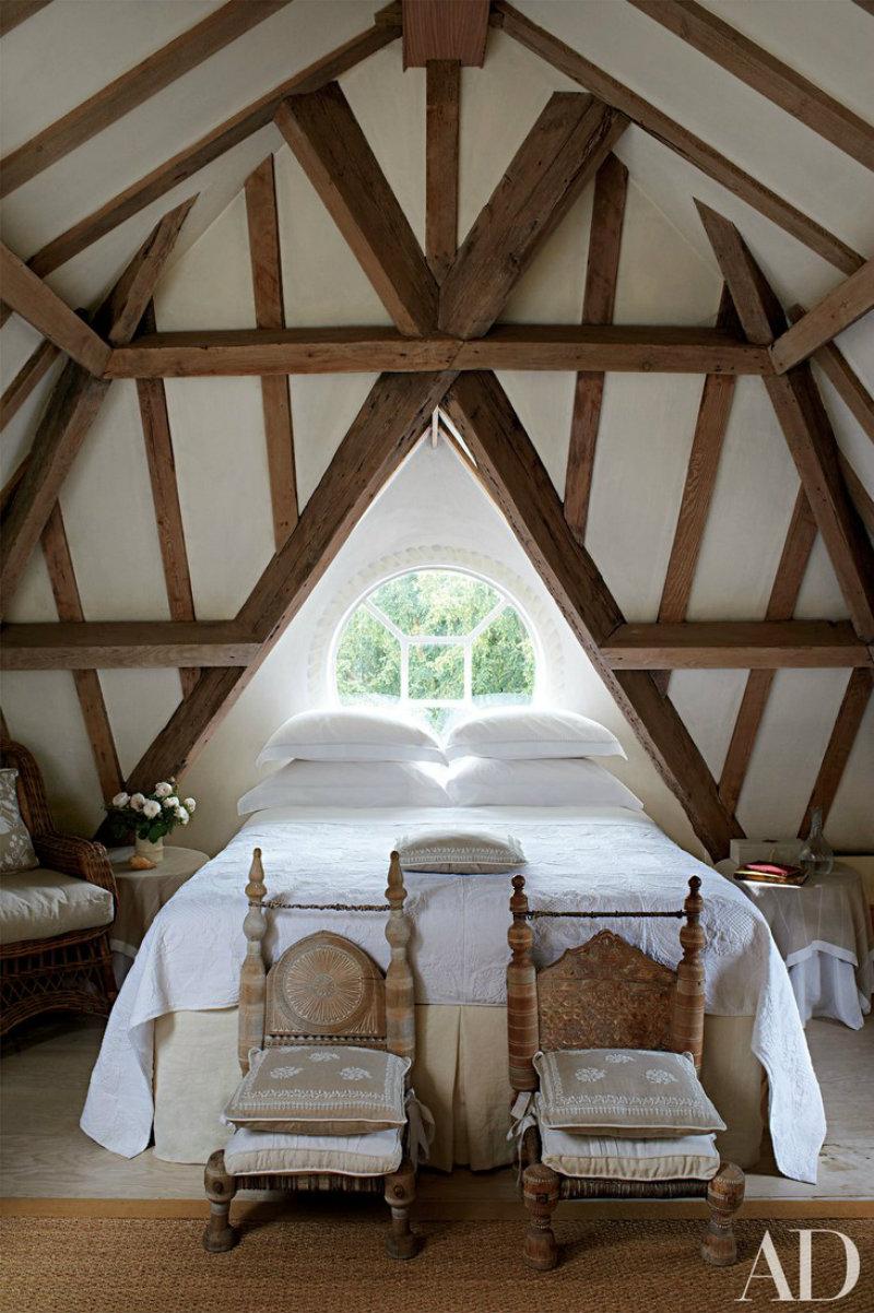 guest-bedroom-02 guest bedrooms Useful Decorating Ideas for Superb Guest Bedrooms guest bedroom 02
