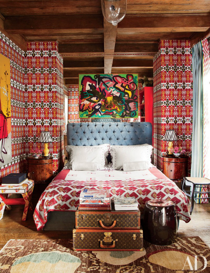 guest bedrooms guest bedrooms Useful Decorating Ideas for Superb Guest Bedrooms guest bedroom 03