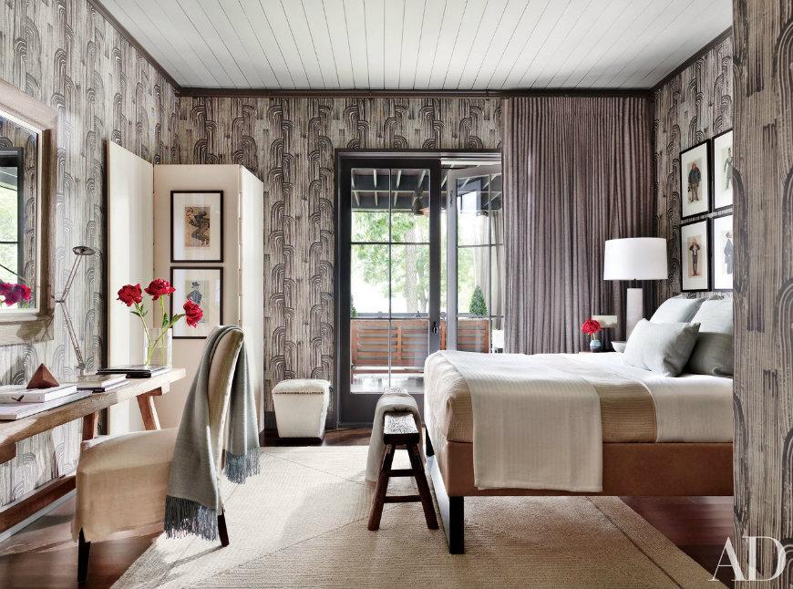 guest-bedroom-04 guest bedrooms Useful Decorating Ideas for Superb Guest Bedrooms guest bedroom 04