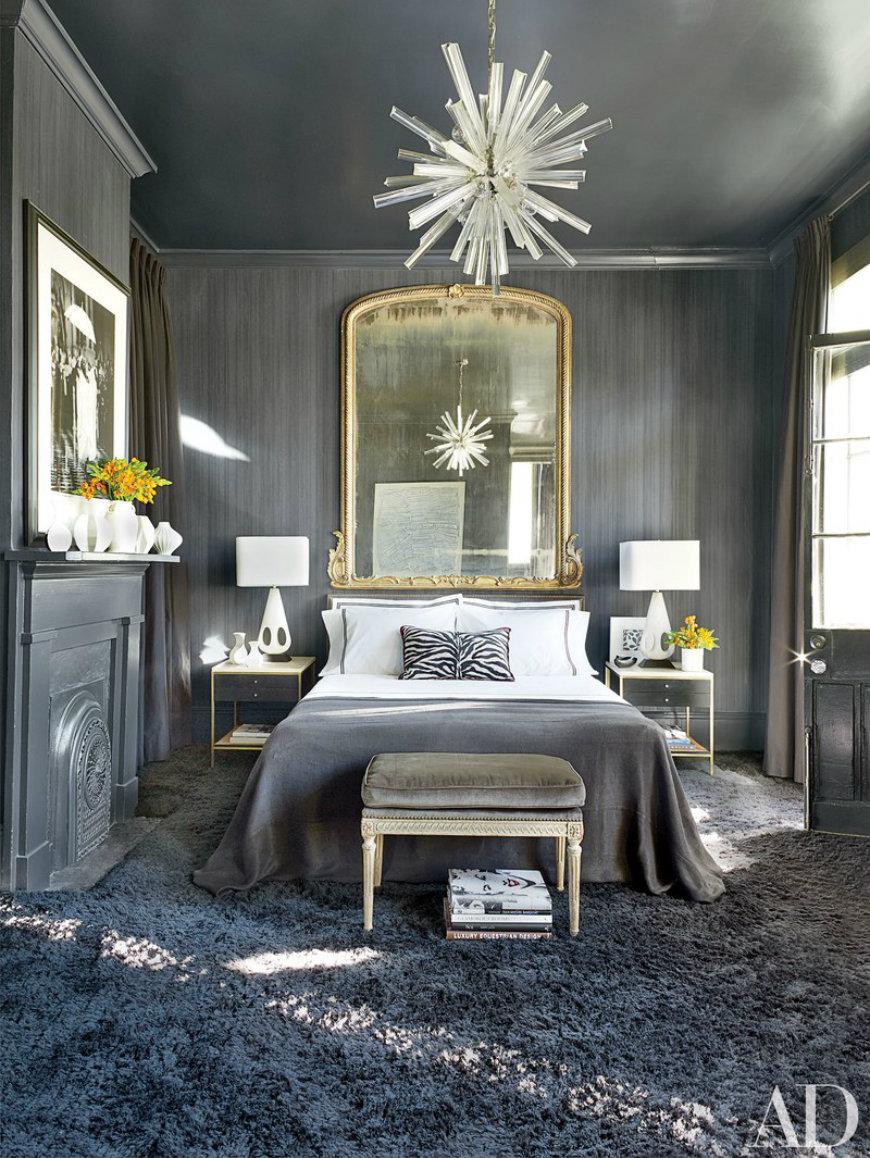 guest bedrooms  guest bedrooms Useful Decorating Ideas for Superb Guest Bedrooms guest bedroom 11