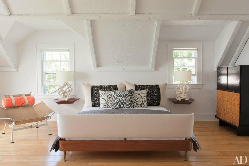 guest bedrooms -13 guest bedrooms Useful Decorating Ideas for Superb Guest Bedrooms guest bedroom 13