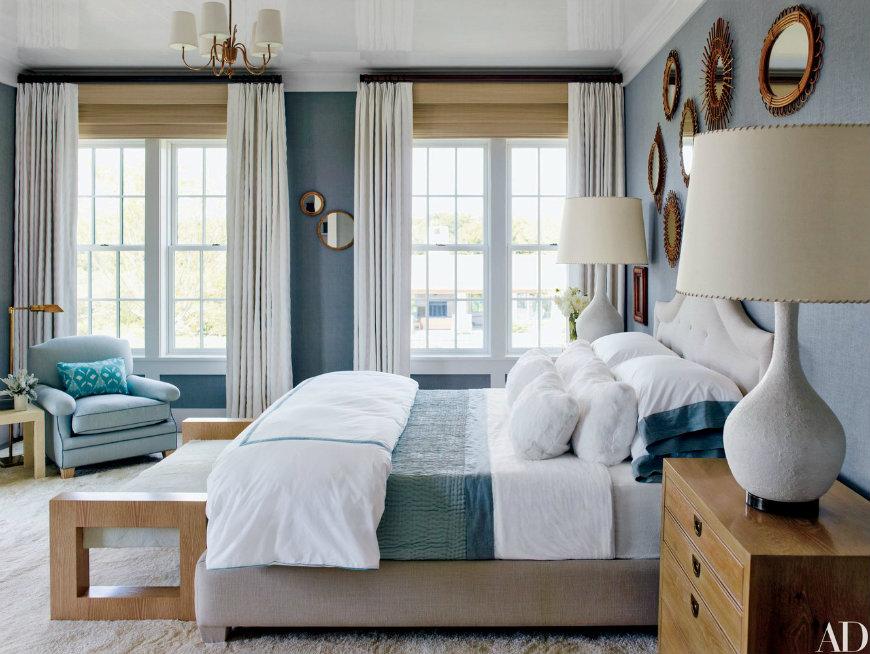 guest bedrooms 1 guest bedrooms Useful Decorating Ideas for Superb Guest Bedrooms guest bedrooms 1