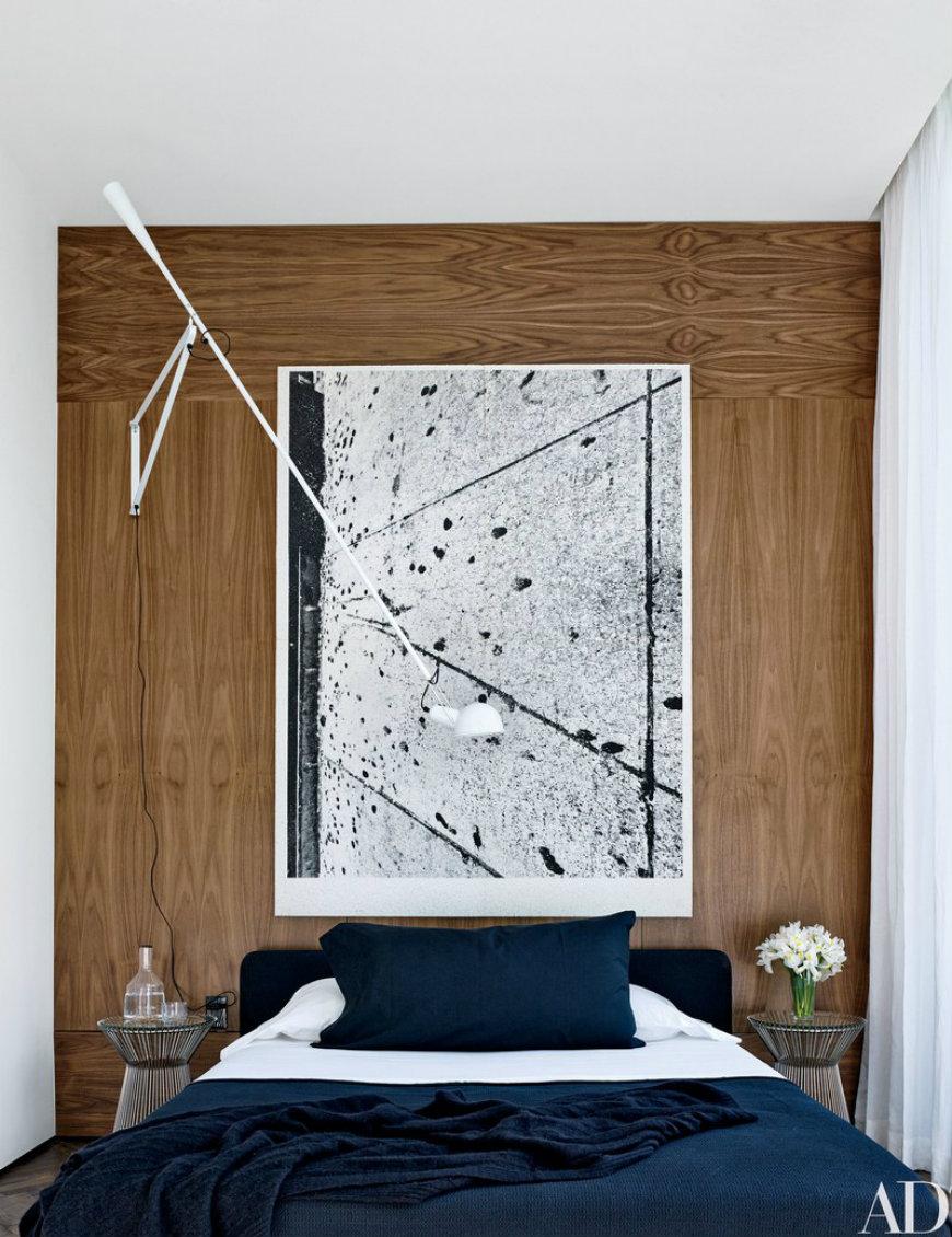 guest bedrooms 2 guest bedrooms Useful Decorating Ideas for Superb Guest Bedrooms guest bedrooms 2