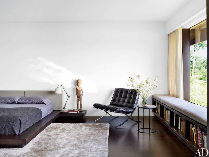guest-rooms-0716-AD-MENS06-01 guest bedrooms Useful Decorating Ideas for Superb Guest Bedrooms guest rooms 0716 AD MENS06 01