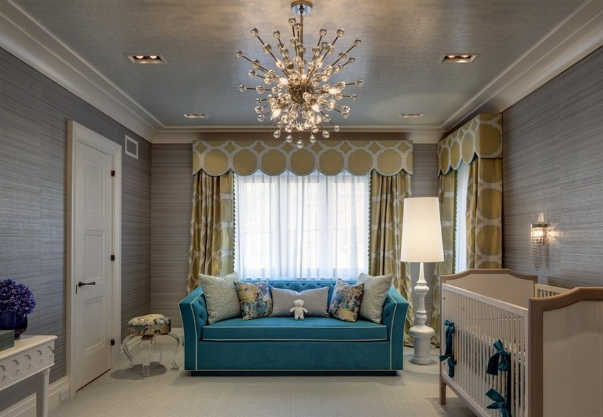 Gravesend House ovadia design group A Mesmerizing Brooklyn Estate by Ovadia Design Group 2014FD54 438 HR