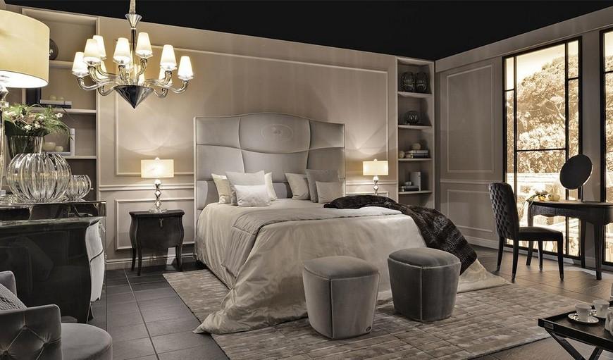 interior design ideas to improve your bedroom decor bedroom ideas