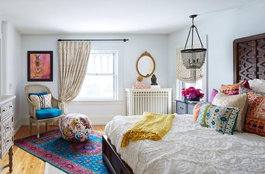 source zillow bedroom decor bedroom decor 8 Amazing Interior Design Ideas to Improve Your Bedroom Decor source zillow