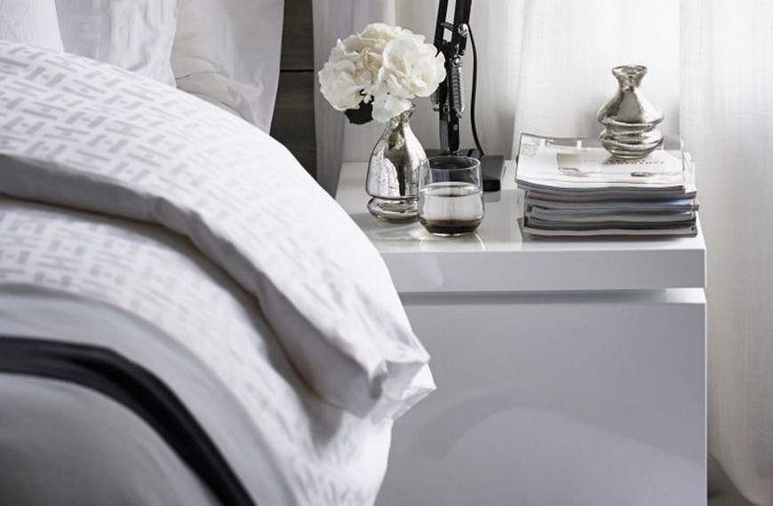 Bedroom Furniture Designs by Kelly Hoppen 1 kelly hoppen Stupendous Bedroom Furniture Designs by Kelly Hoppen Bedroom Furniture Designs by Kelly Hoppen 1