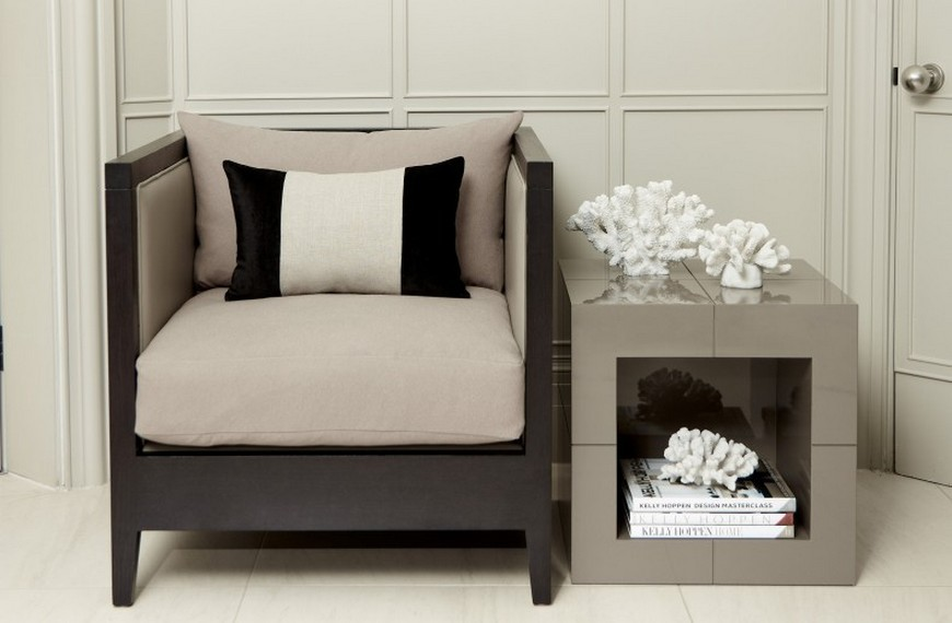 Bedroom Furniture Designs by Kelly Hoppen 4 kelly hoppen Stupendous Bedroom Furniture Designs by Kelly Hoppen Bedroom Furniture Designs by Kelly Hoppen 4