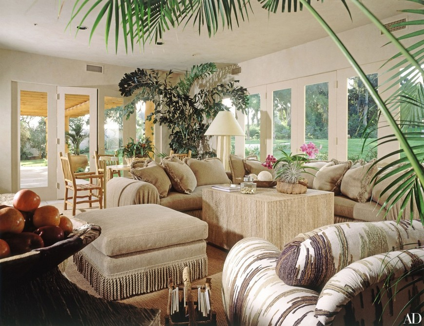 Cher Malibu Home 1 Cher An Inside Look to Cher's Fabulous California Homes Cher Malibu Home 1