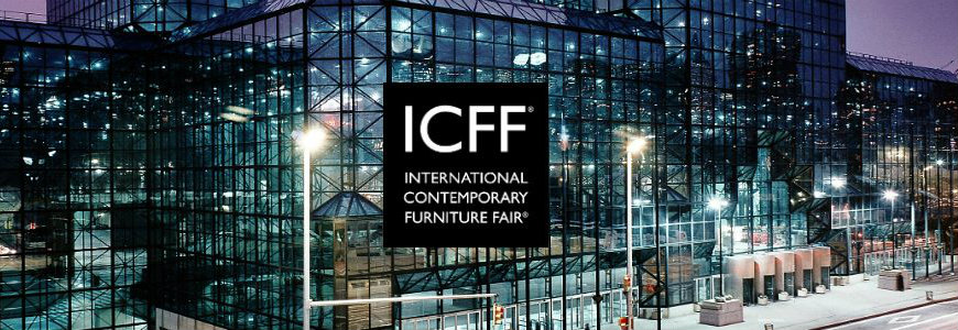 Explore the Most Original Exhibitors at ICFF 2017 icff 2017 Explore the Most Original Exhibitors at ICFF 2017 Explore the Most Original Exhibitors at ICFF 2017