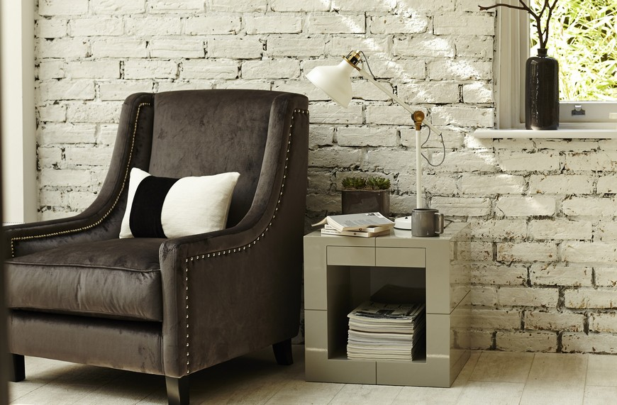 emma_chair_pp_5 kelly hoppen Stupendous Bedroom Furniture Designs by Kelly Hoppen emma chair pp 5