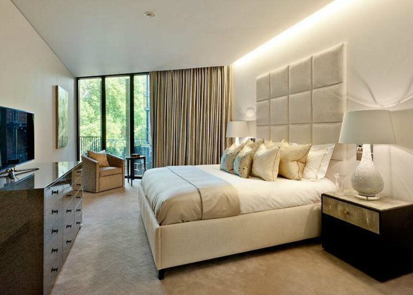 mesmerizing bedroom designs by katharine pooley 2 katharine pooley Discover 9 Mesmerizing Bedroom Designs by Katharine Pooley source rightmove